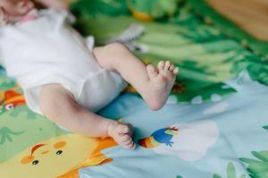 009-Bristol-Baby-Portrait-Photography.jpg