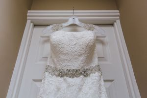 001-leeds-club-wedding-photography-a.jpg