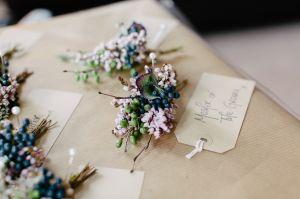 017-leeds-club-wedding-photography-a.jpg