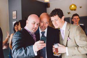 022-leeds-club-wedding-photography-a.jpg