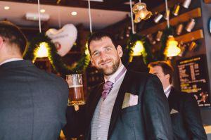 024-leeds-club-wedding-photography-a.jpg