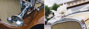 030-leeds-club-wedding-photography-a.jpg