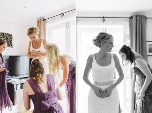 032-leeds-club-wedding-photography-a.jpg