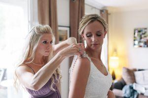 033-leeds-club-wedding-photography-a.jpg