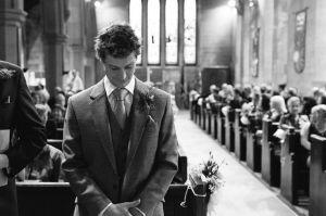 038-leeds-club-wedding-photography-a.jpg