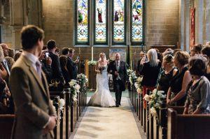039-leeds-club-wedding-photography-a.jpg