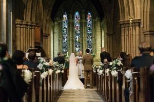 040-leeds-club-wedding-photography-a.jpg