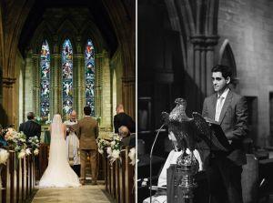 041-leeds-club-wedding-photography-a.jpg