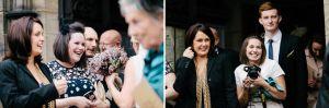 049-leeds-club-wedding-photography-a.jpg