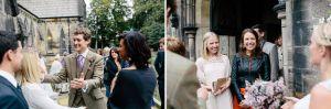 050-leeds-club-wedding-photography-a.jpg