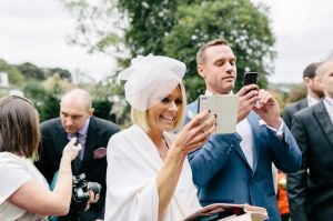 052-leeds-club-wedding-photography-a.jpg