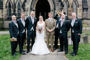 054-leeds-club-wedding-photography-a.jpg