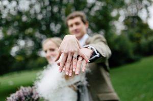 060-leeds-club-wedding-photography-a.jpg
