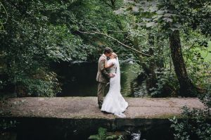 061-leeds-club-wedding-photography-a.jpg