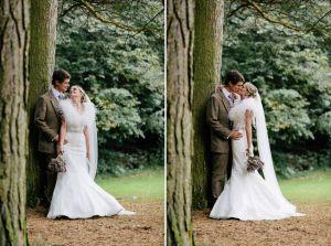 062-leeds-club-wedding-photography-a.jpg