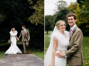 063-leeds-club-wedding-photography-a.jpg