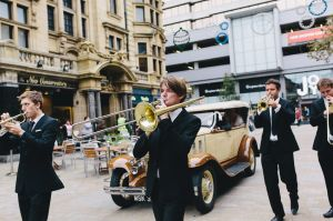 new york brass band yorkshire