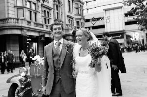068-leeds-club-wedding-photography-a.jpg
