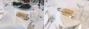 083-leeds-club-wedding-photography-a.jpg