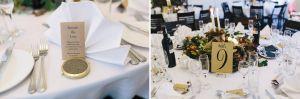 084-leeds-club-wedding-photography-a.jpg