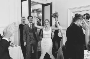 085-leeds-club-wedding-photography-a.jpg