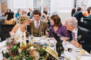 087-leeds-club-wedding-photography-a.jpg