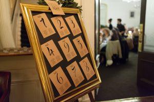 088-leeds-club-wedding-photography-a.jpg