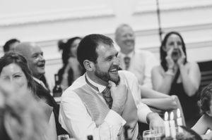 091-leeds-club-wedding-photography-a.jpg