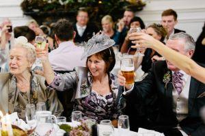 092-leeds-club-wedding-photography-a.jpg