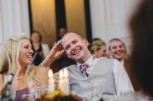 093-leeds-club-wedding-photography-a.jpg