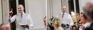 096-leeds-club-wedding-photography-a.jpg
