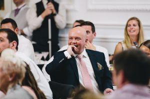 098-leeds-club-wedding-photography-a.jpg