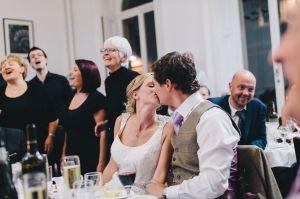 100-leeds-club-wedding-photography-a.jpg