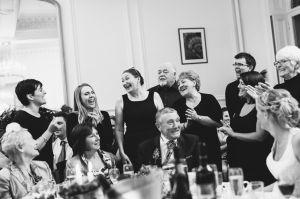 101-leeds-club-wedding-photography-a.jpg