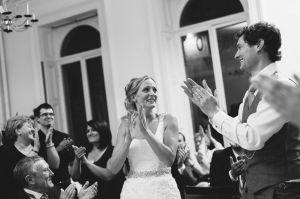 102-leeds-club-wedding-photography-a.jpg