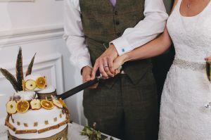 103-leeds-club-wedding-photography-a.jpg