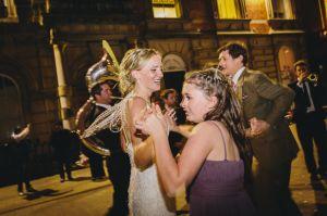 104-leeds-club-wedding-photography-a.jpg