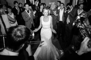 106-leeds-club-wedding-photography-a.jpg