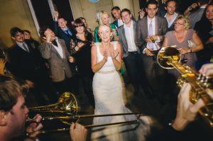 leeds club wedding photographer