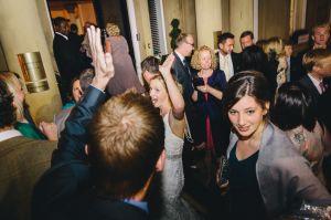 109-leeds-club-wedding-photography-a.jpg