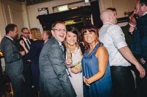 110-leeds-club-wedding-photography-a.jpg