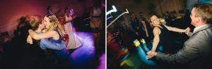 112-leeds-club-wedding-photography-a.jpg