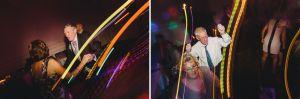 113-leeds-club-wedding-photography-a.jpg