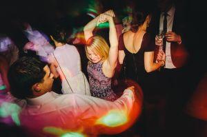 114-leeds-club-wedding-photography-a.jpg
