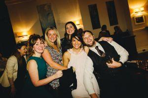115-leeds-club-wedding-photography-a.jpg
