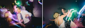 116-leeds-club-wedding-photography-a.jpg