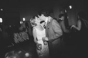 117-leeds-club-wedding-photography-a.jpg