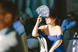 villa palazzola wedding photography