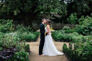 001-Bishops-Palace-wells-wedding-photography.jpg