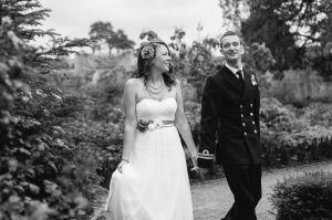 002-Bishops-Palace-wedding-photographer.jpg